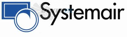 Канальные вентиляторы Systemair Серии K, KV, KD, KVO, KE, KT, RS, MUB, KDRE, KRRD.