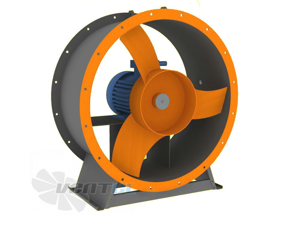 Вентилятор ВО цена