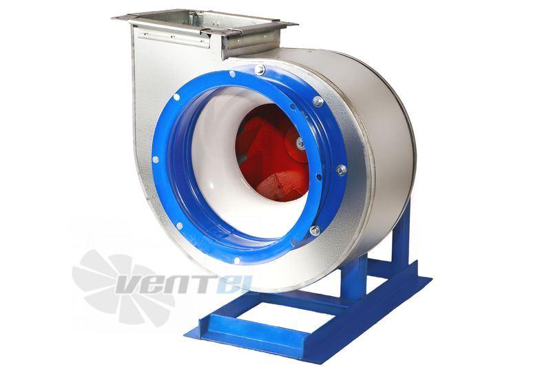 Вентилятор ВЦ 80-75 поставки, подбор, цены