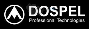 Канальные вентиляторы Dospel K-BOX купить
