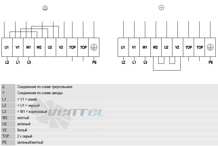 Схема S6D630-AN01-01 подключения