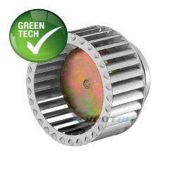 Энергосберегающий EBMPAPST R1G 085-AB05-01