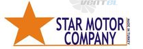 Вентилятор Eva Air STR124 осевой для кондиционера
