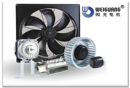 Weiguang серии YWF каталоги и цены