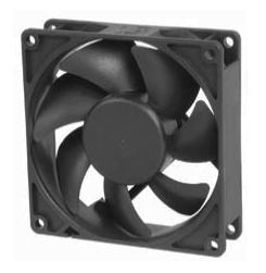 Вентилятор SUNON AC переменного тока