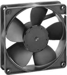 Вентилятор EBMPAPST 119x119x32