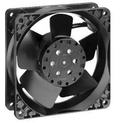 осевой EBMPAPST 4500N AC (120x120x38) прайс