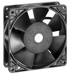 Вентилятор EBMPAPST 5908 AC (127x127x38) каталог