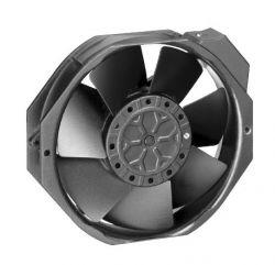EBMPAPST AC 7056ES (150x172x38) мощность