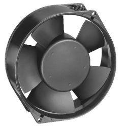 Вентилятор EBMPAPST 150x55
