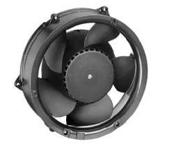 Энергосберегающий осевой W1G180 180x70