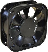 Вентилятор 1,25ЭВ на частоту 50 Гц цена