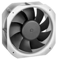 Энергосберегающий осевой W1G200 225x225x80