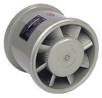 Вентилятор 0,8ЭВ высоконапорный стоимость