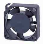 Цена на SUNON GM0502 25x25x6