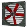 Вентиляторы Multifan 130