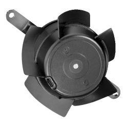 Вентилятор 8880TA (80x80) AC характеристики