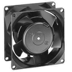 осевой EBMPAPST 8880A (80x80) AC цена