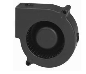 Sunon PMB1275PNB1-AY 75x75x30 мм