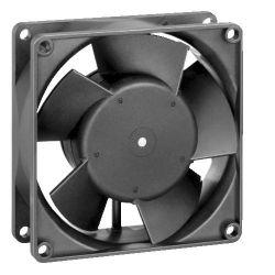 Вентилятор осевой 92x92x32