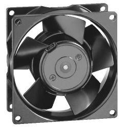 EBMPAPST 3850 (92x92x38) AC стоимость