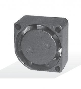 Цена вентилятор 15x15x6 DC