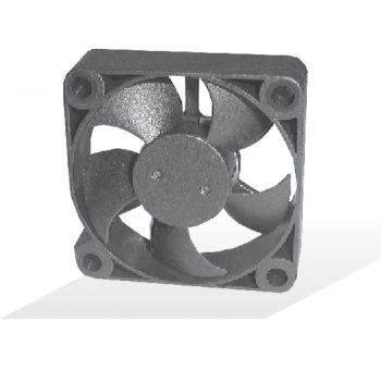 Замена вентилятор AD3505DB-G50 35x35x10 DC постоянного тока