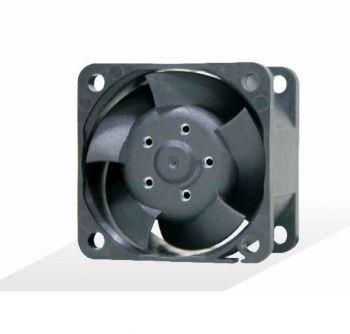 Доставка вентилятор AD04012DB285300 40x40x28 DC