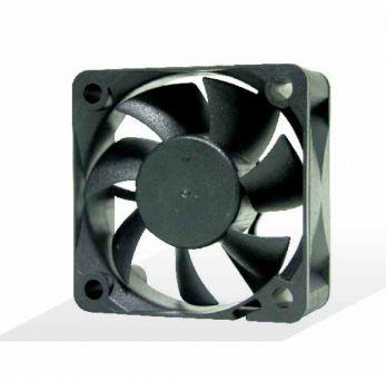 Охлаждение вентилятор AD5012MB-C71 50x50x20 DC