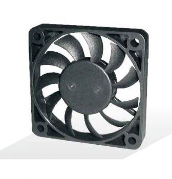 Для компьютера ADDA 60x60x10 DC