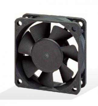 Каталог вентилятор 60x60x20 DC