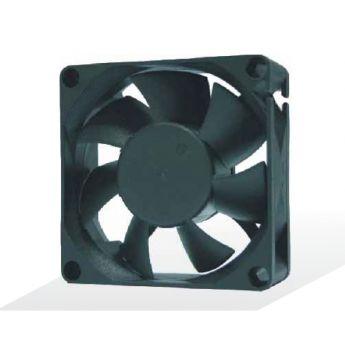 ADDA AD0712HB-A73GP 70x70x25 DC мощность