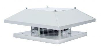 Крышные вентиляторы ARF купить с доставкой