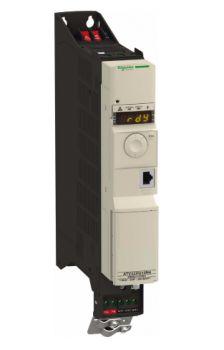 Частотник ATV32 купить для вентилятора