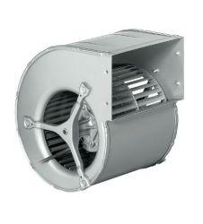 Центробежный вентилятор EBMPAPST