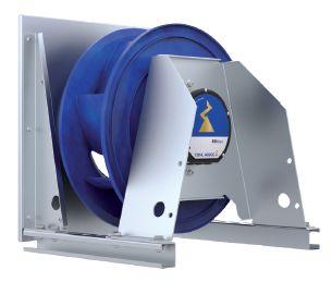 вентилятор Ziehl-abegg ER-Cpro ECblue