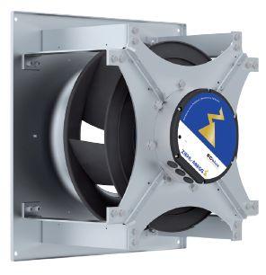 вентилятор Ziehl-abegg GR-Vpro ECblue