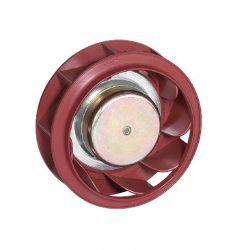 вентилятор EBMPAPST R1G 120-AD13-02