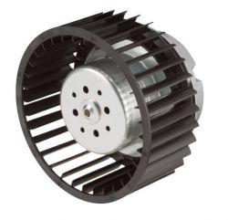 Энергосберегающий EBMPAPST R3G 140-AW21-12