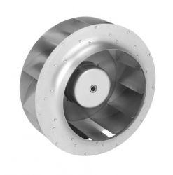 центробежный вентилятор R3G 280-AA52-01