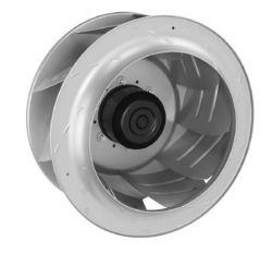 вентилятор EBMPAPST R3G 500-AF32-11