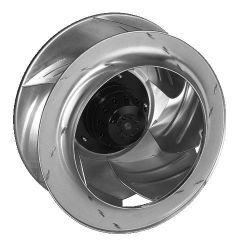 вентилятор EBMPAPST 310-400 мм, рабочие колеса