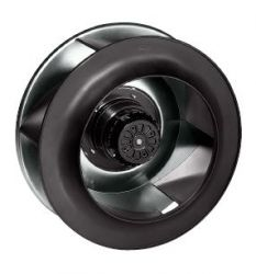 вентилятор EBMPAPST 280-630 мм, рабочие колеса