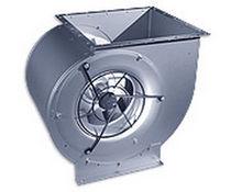 Центробежный вентилятор Ziehl-abegg RD-A