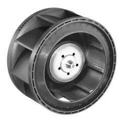 Вентилятор радиальный EBMPAPST RER101 DC 12B