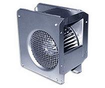 Центробежный вентилятор Ziehl-abegg RF-P