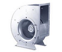 Центробежный вентилятор Ziehl-abegg RG-M