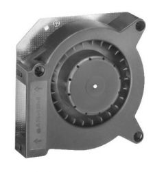 Вентилятор радиальный EBMPAPST RLF35-8 DC