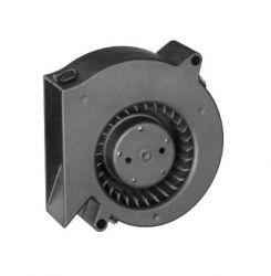 Вентилятор радиальный EBMPAPST RL48 DC 12B