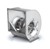 Вентилятор RZP стоимость